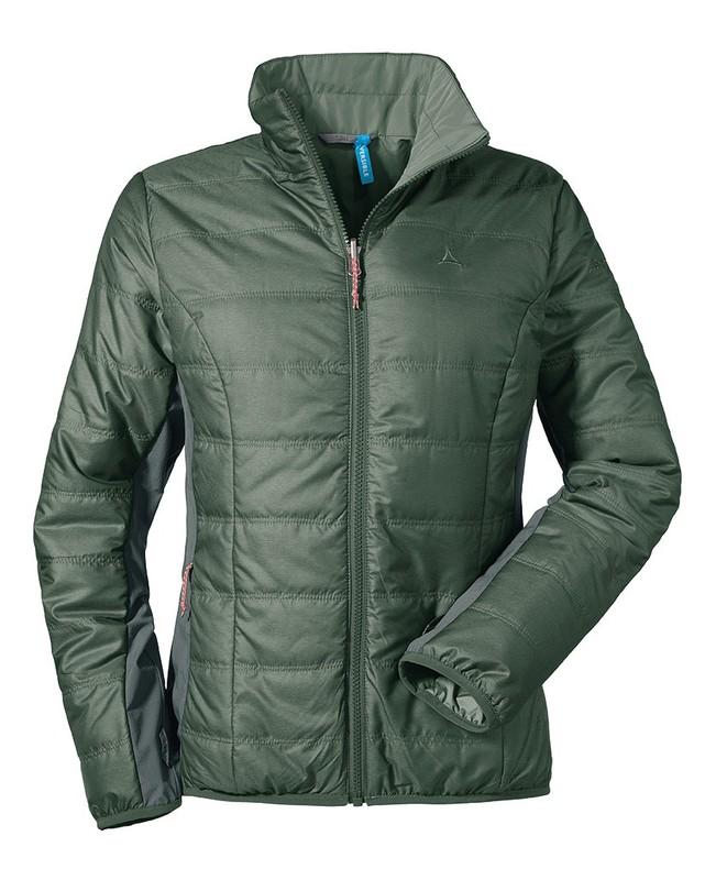 Bunda Schöffel Ventloft Jacket Lahore1 36