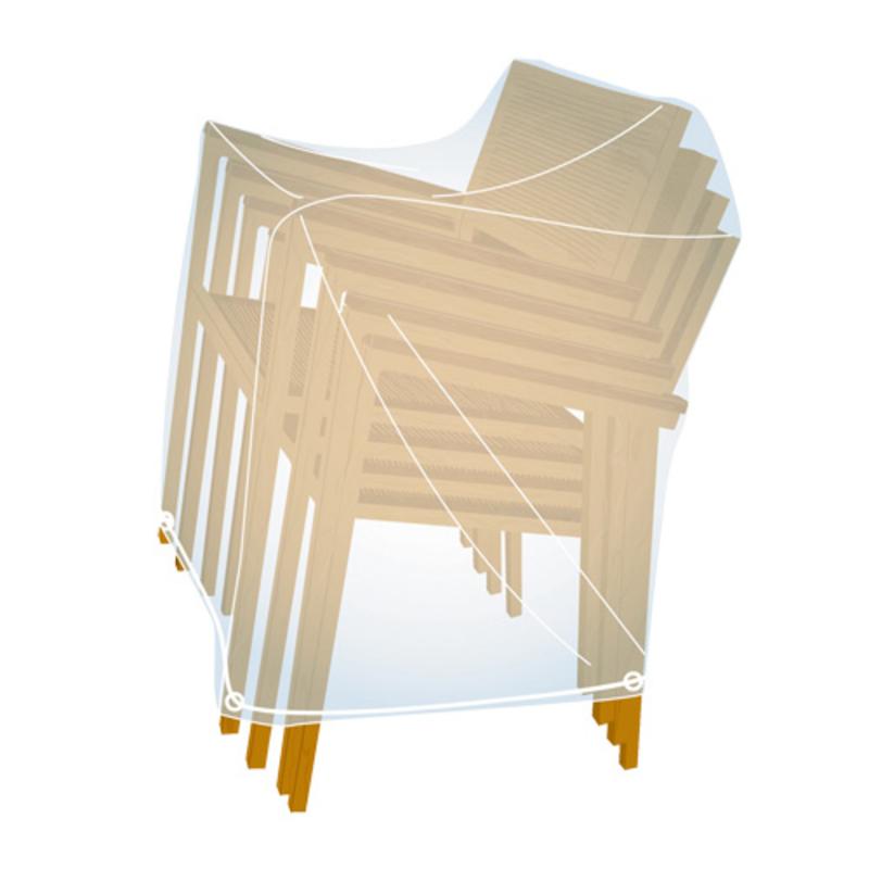 Obal Campingaz na zložené stoličky