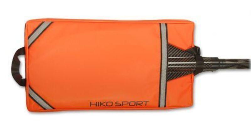 Penový plavák Hiko na pádlo 89200