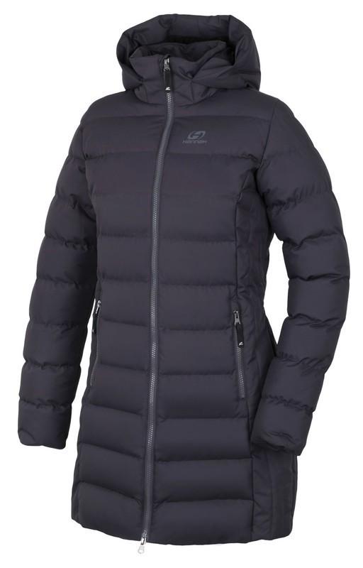 Kabát HANNAH Ellice II magnet 42