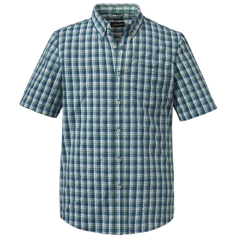 Košeľa Schöffel Kuopio1 UV XL