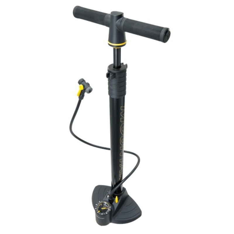 Pumpa Topeak Joe Blow Mountain TJB-MT1