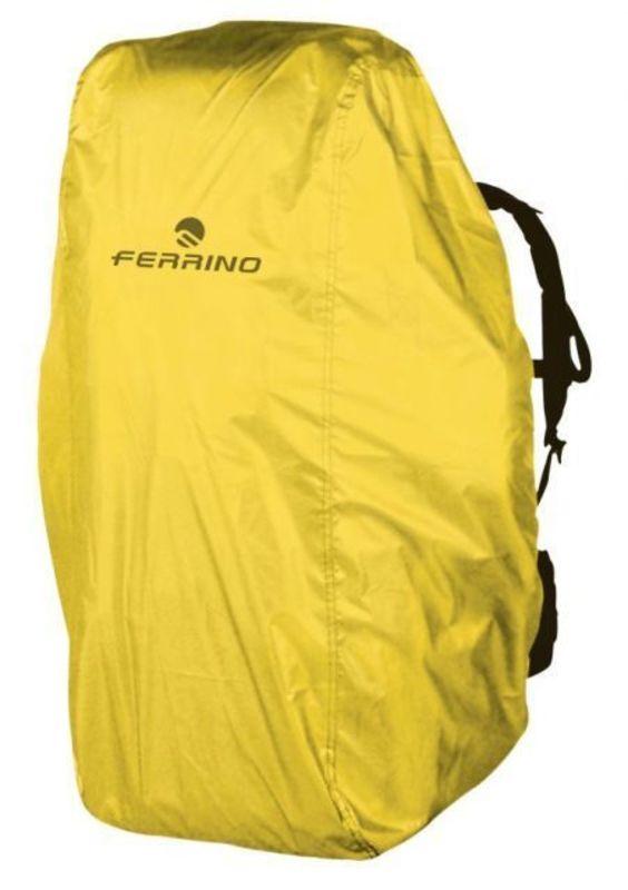 Pláštenka na batoh Ferrino COVER 0 72006