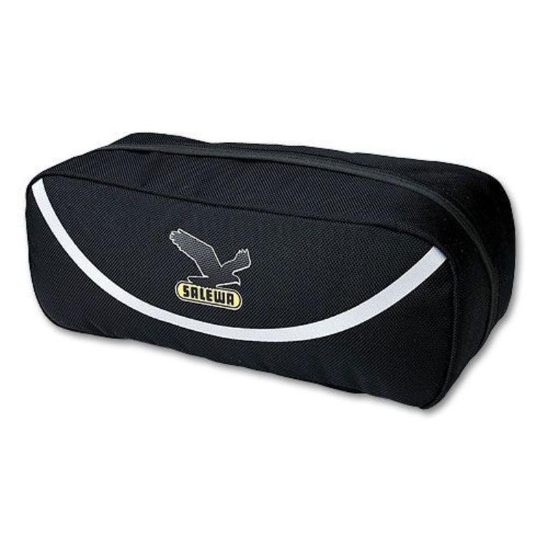 Taška na mačky Salewa Crampon Bag 2505-0095