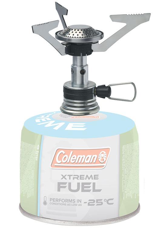 Turistický varič Coleman FyreLite 28073