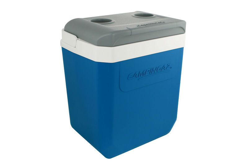 Chladiace box Campingaz Icetime® Plus 25L