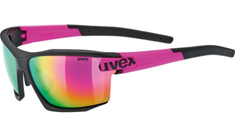 7991f583205f Športové okuliare Uvex Sportstyle 113