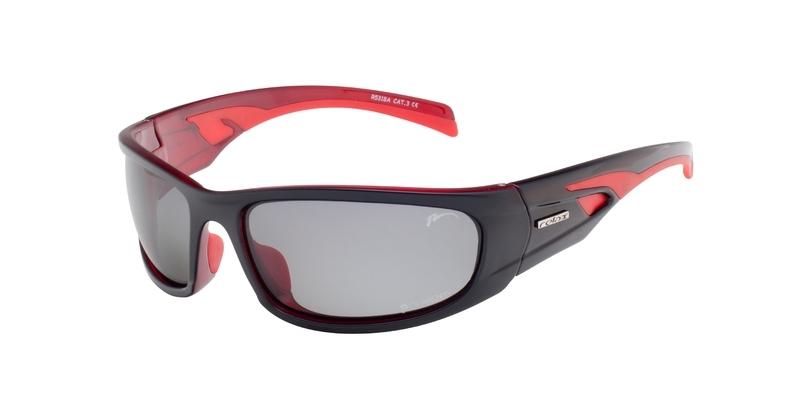 Športové slnečné okuliare Relax Nargo R5318A