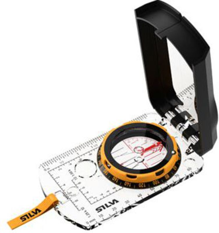 Kompas SILVA EXPEDITION S 36827-1001