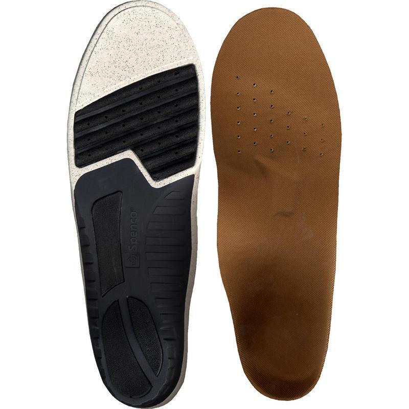 Vložky do obuvi Spence Earthbound 4-5 UK