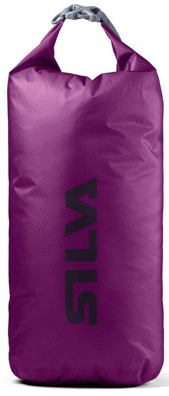 Vak SILVA Carry Dry Bag 30D 6L 39012