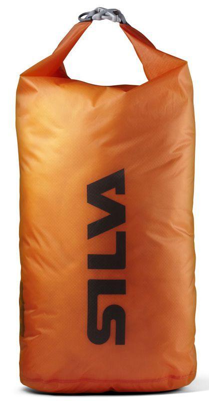 Vak SILVA Carry Dry Bag 30D 12L 39013