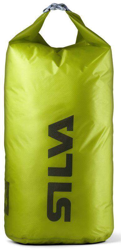 Vak SILVA Carry Dry Bag 30D 24L 39014