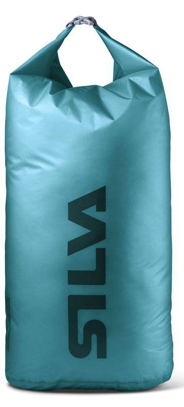 Vak SILVA Carry Dry Bag 30D 36L 39015