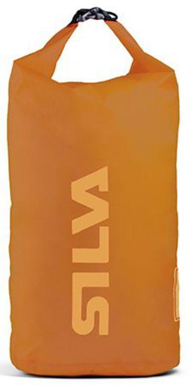 Vak SILVA Carry Dry Bag 70D 12L 39028