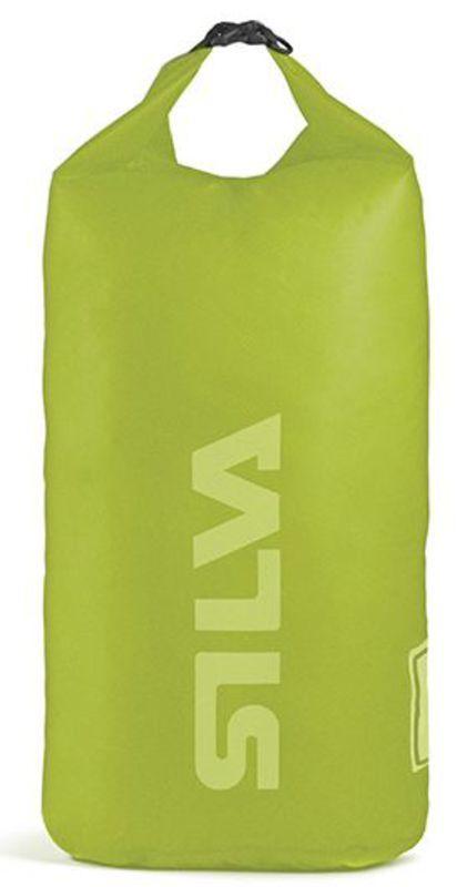 Vak SILVA Carry Dry Bag 70D 24L 39029
