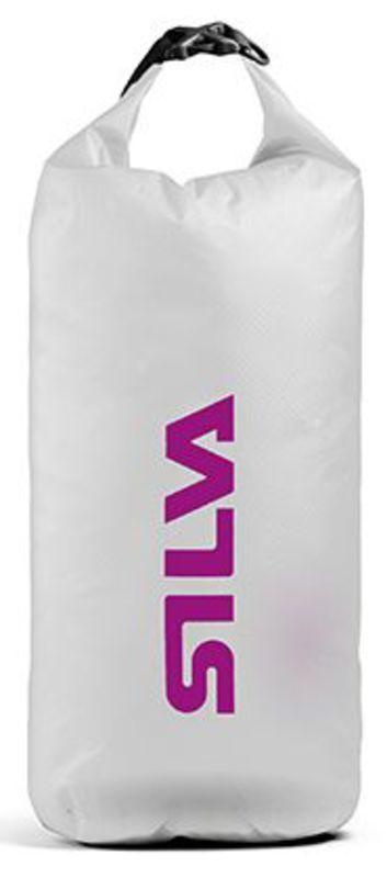 Vak SILVA Carry Dry Bag TPU 6L 39031