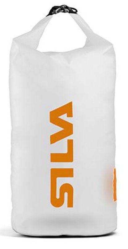 Vak SILVA Carry Dry Bag TPU 12L 39032