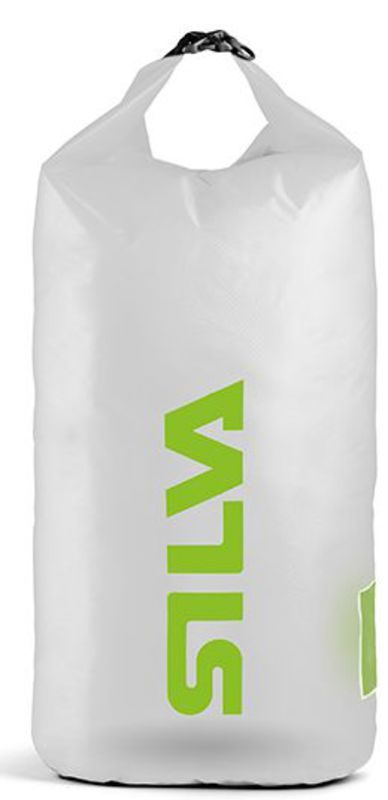 Vak SILVA Carry Dry Bag TPU 24L 39033
