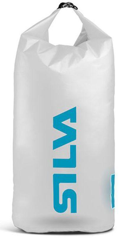 Vak SILVA Carry Dry Bag TPU 36L 39034