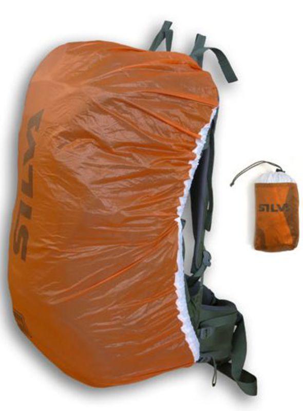 Pláštenka na batoh Silva Rain Cover M 39037-1
