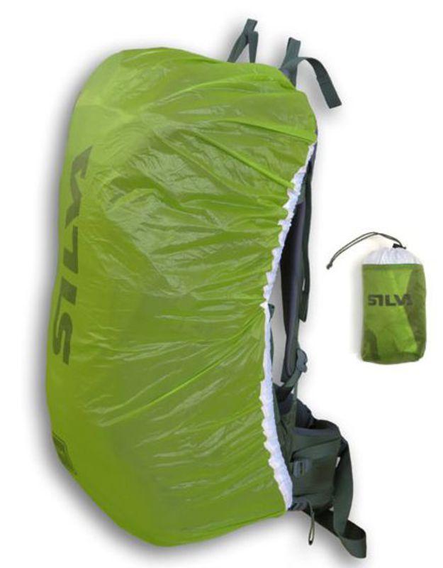 Pláštenka na batoh Silva Rain Cover L 39037-2