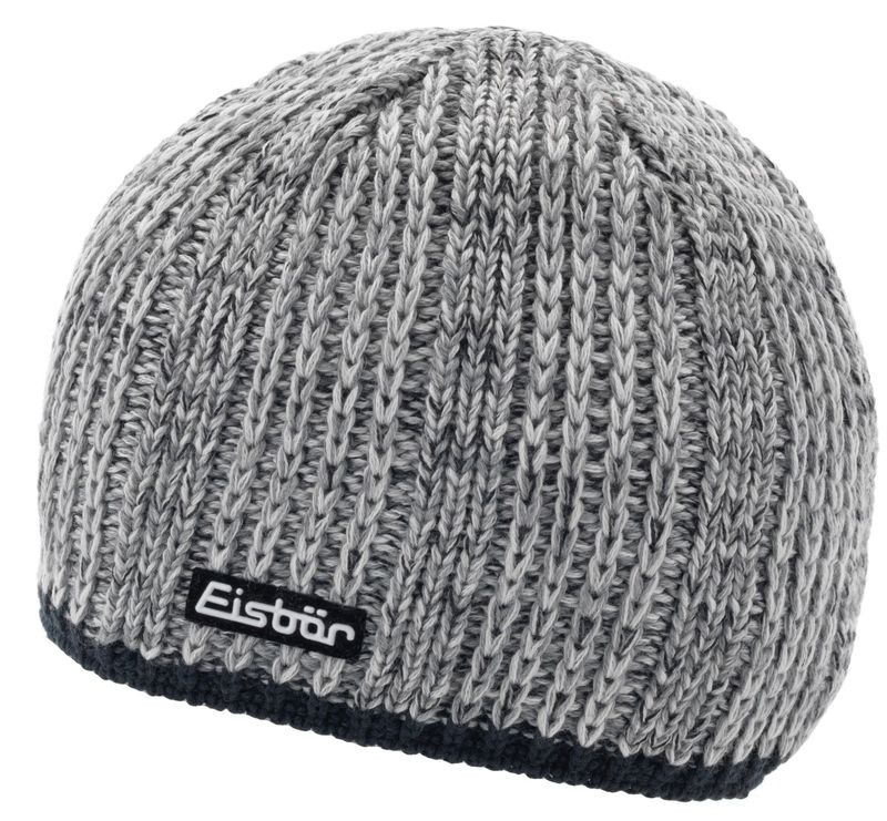 Čiapky Eisbär Rene MÜ XL 403029-005