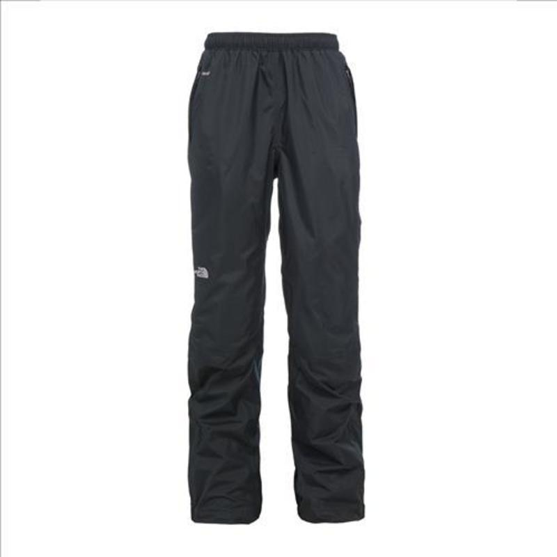 Nohavice The North Face W RESOLVE PANT AFYVJK3 REG S