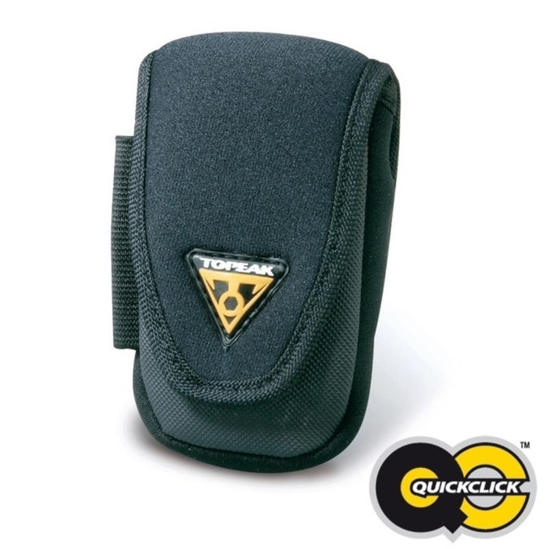 Obal na mobil Topeak Handy Pack TC2237B