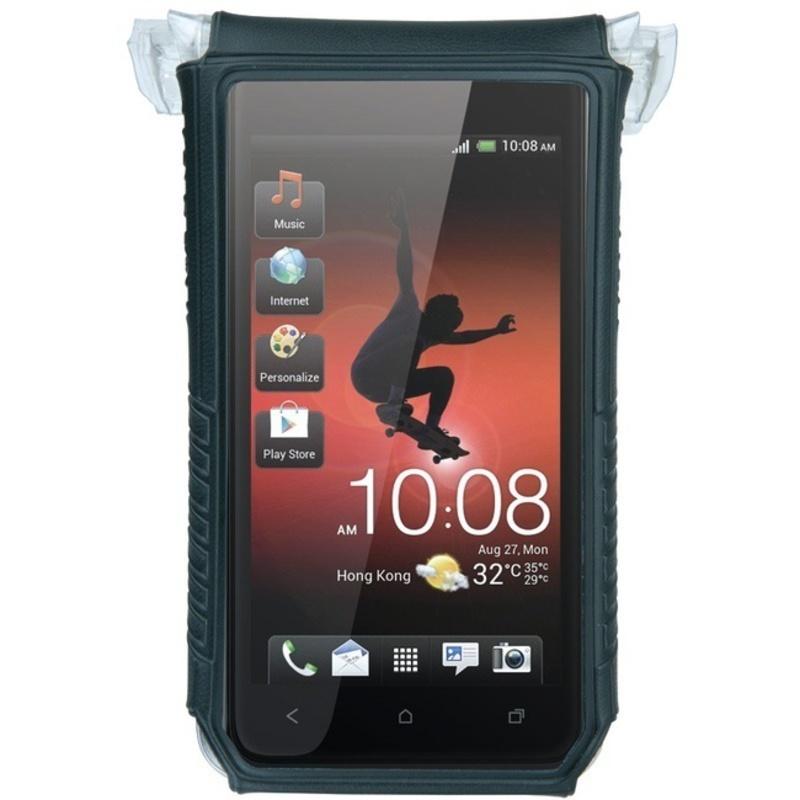 "Obal Topeak SmartPhone Dry Bag 4"" TT9830B"