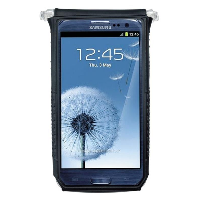 "Obal Topeak SmartPhone Dry Bag 5"" TT9831B"