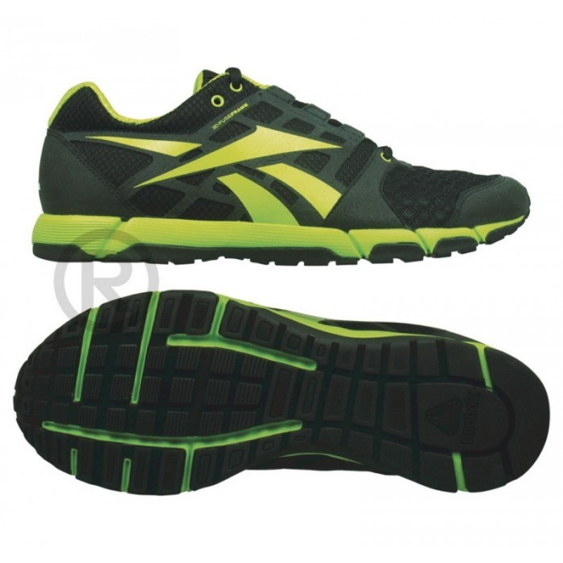 Topánky Reebok ONE TRAINER 1.0 V47128 8664f649faf