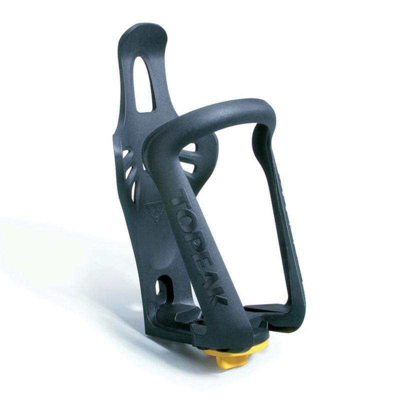 Košík Topeak Modula Cage EX plast TMD05B