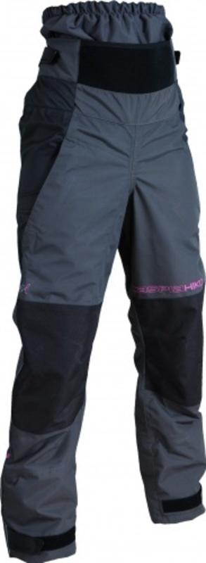 Vodácke nohavice Hiko CASPIA 25600