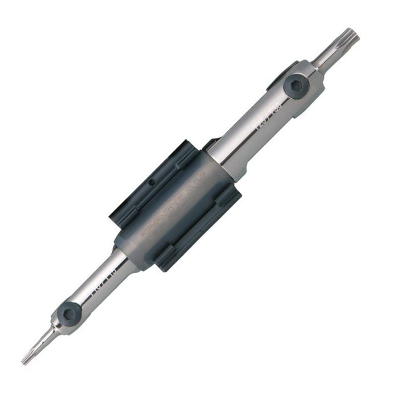Náradie Topeak Tool Stick 33 TT2547