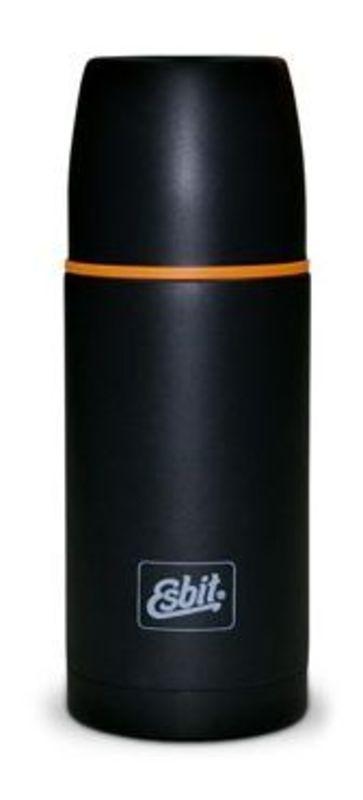 Vákuová termoska z nerez ocele Esbit 500 ml VF500ML