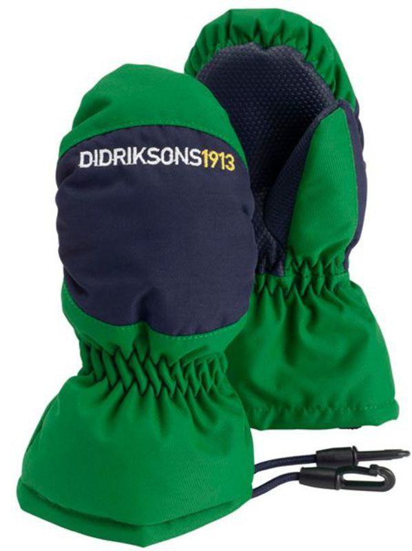 Rukavice Didriksons ONIDA 501100-192 2-4