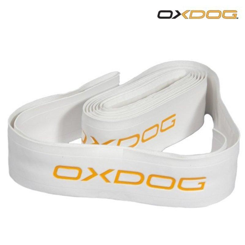 Omotávky Oxdog GLUE GRIP white