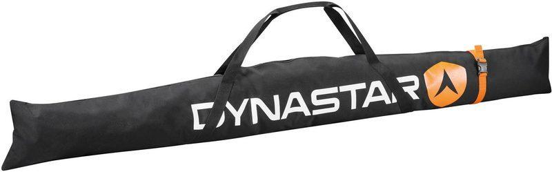 Vak Dynastar BASIC SKI BAG 185 CM DKCB402