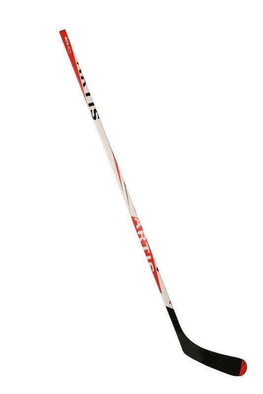Hokejka ARTIS AH 401 flex 80 R-19