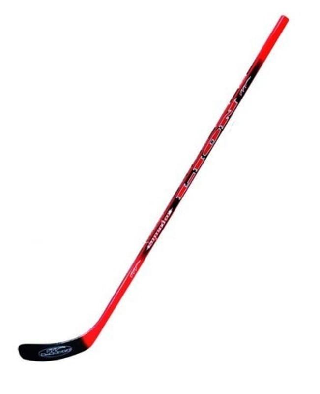 Hokejka LION 6633 / 115cm