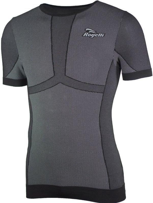 Funkčný tričko Rogelli CHASE 070.004