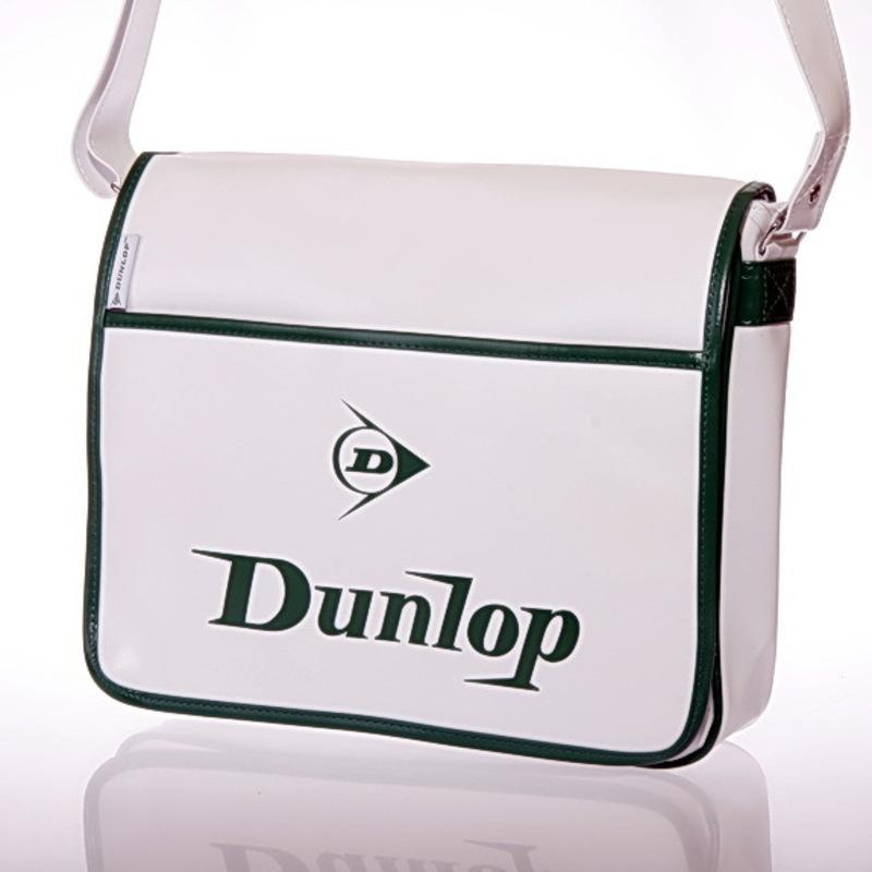 Taška DUNLOP Retro CL714102
