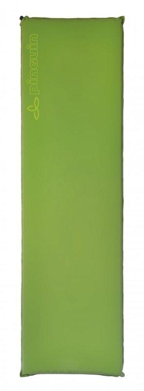 Karimatka Pinguin Horn 20 Green