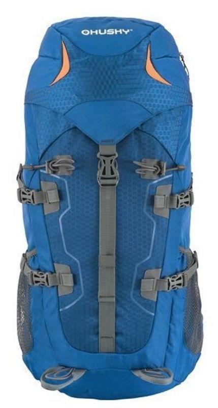 Batoh Husky Scape 38 - modrá