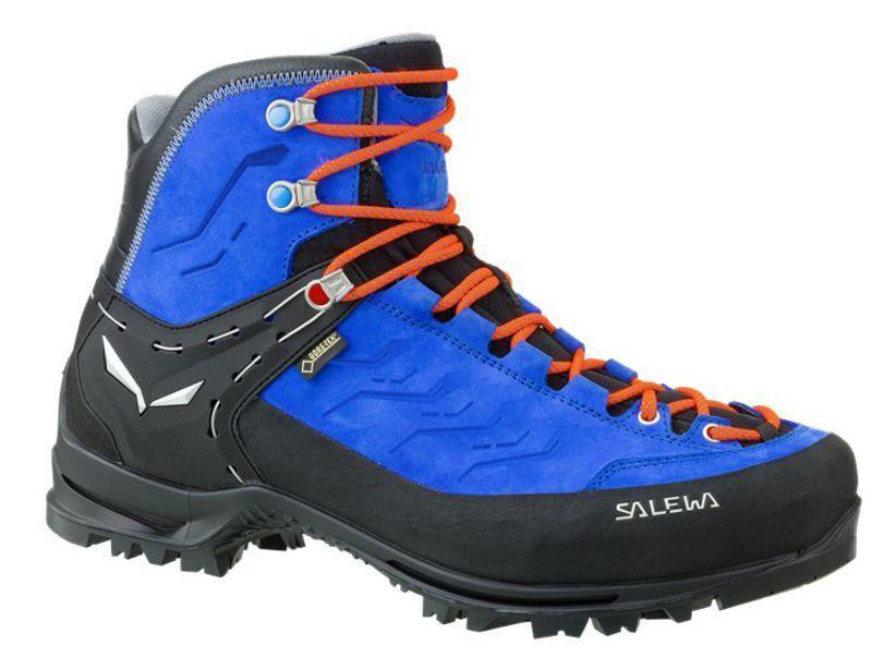 Topánky Salewa MS Rapace GTX 61332-8596