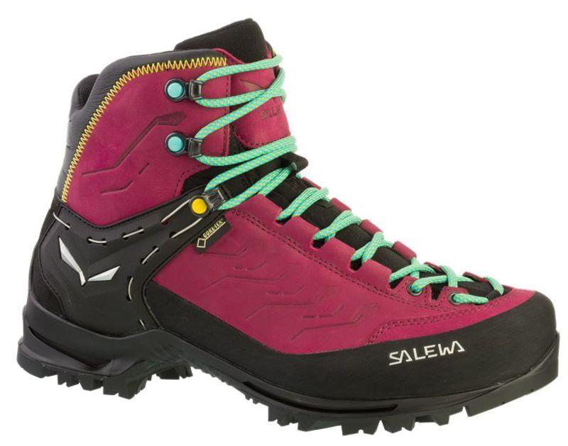 Topánky Salewa WS Rapace GTX 61333-8874