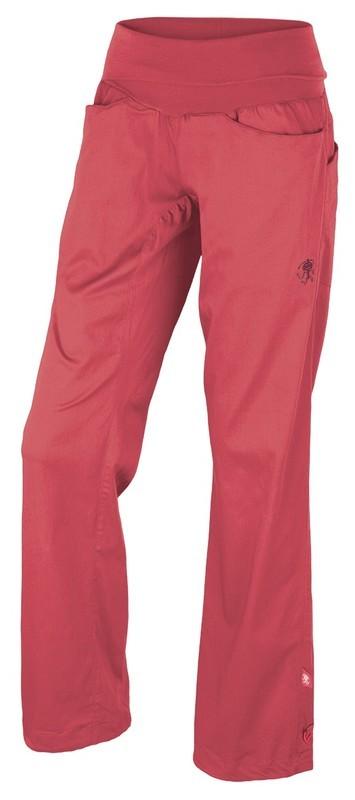 Nohavice Rafiki Etnia Paradise Pink 32