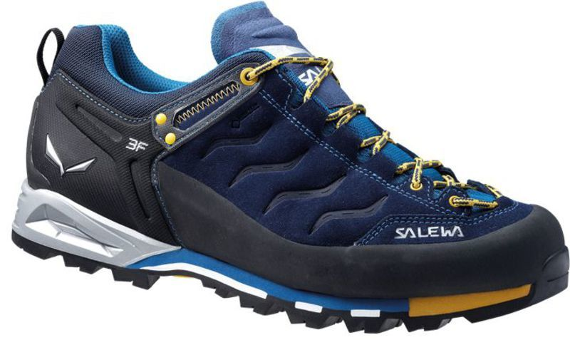 Topánky Salewa MS MTN Trainer GTX 63412-0334