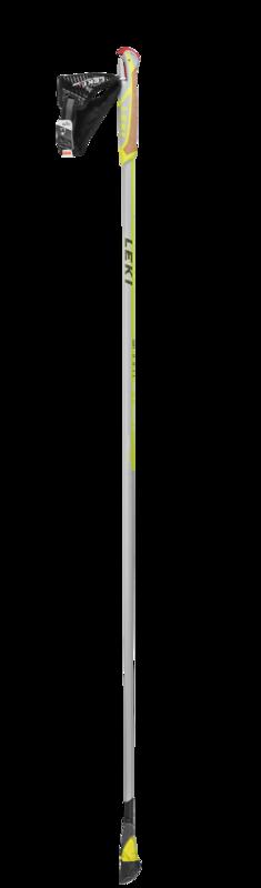 Trekkingové palice LEKI Smart Carbon 6402535